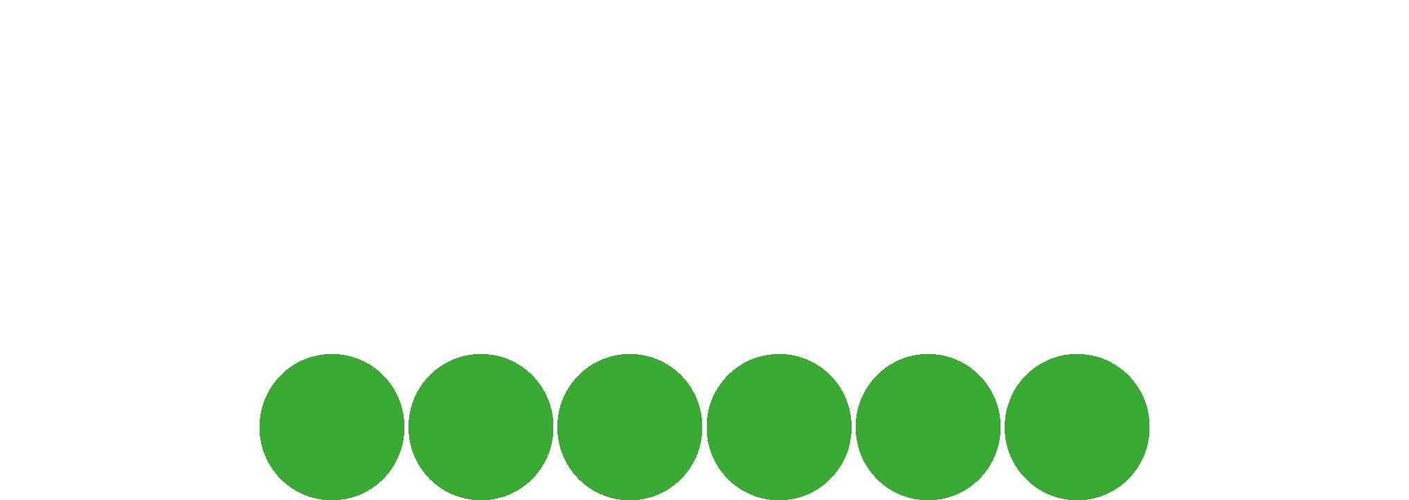 unibet.org