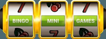 unibet-bingo