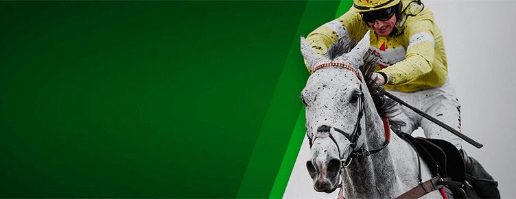 unibet-horse-racing